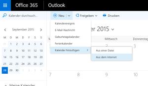 Bildschirmfoto 2015-09-28 um 14.26.15