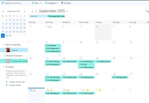 Bildschirmfoto 2015-09-28 um 14.28.57