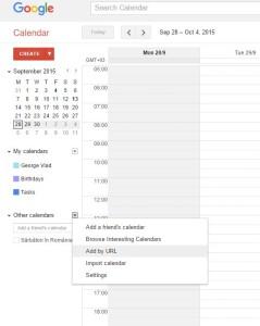 step1_calendar