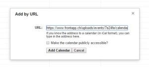 step2_calendar